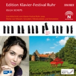 cd_ruhr-festival-edition