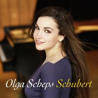 Meet Olga Scheps (5/6)