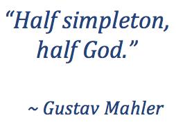 MahleronBruckner2