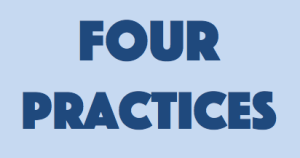 FOURPRACTICES
