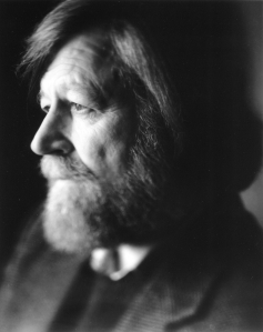 Morten Lauridsen (b. 1943)