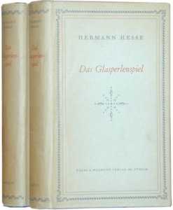HermannHesse_DasGlasperlenspiel(1st_ed)