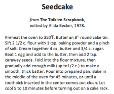 click to enlarge recipe