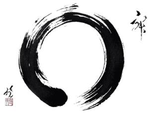 zen_circle-hi