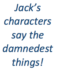 JackVancequote